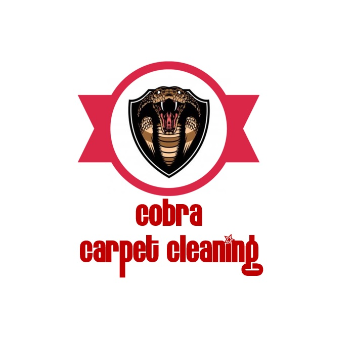 Carpet Cleaning | Upholstery Cleaning | Carpet Repair | www.cobracleaning.co.uk